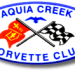 ACCC Club Meetings